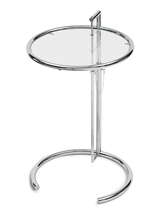 ClassiCon Adjustable Table E 1027