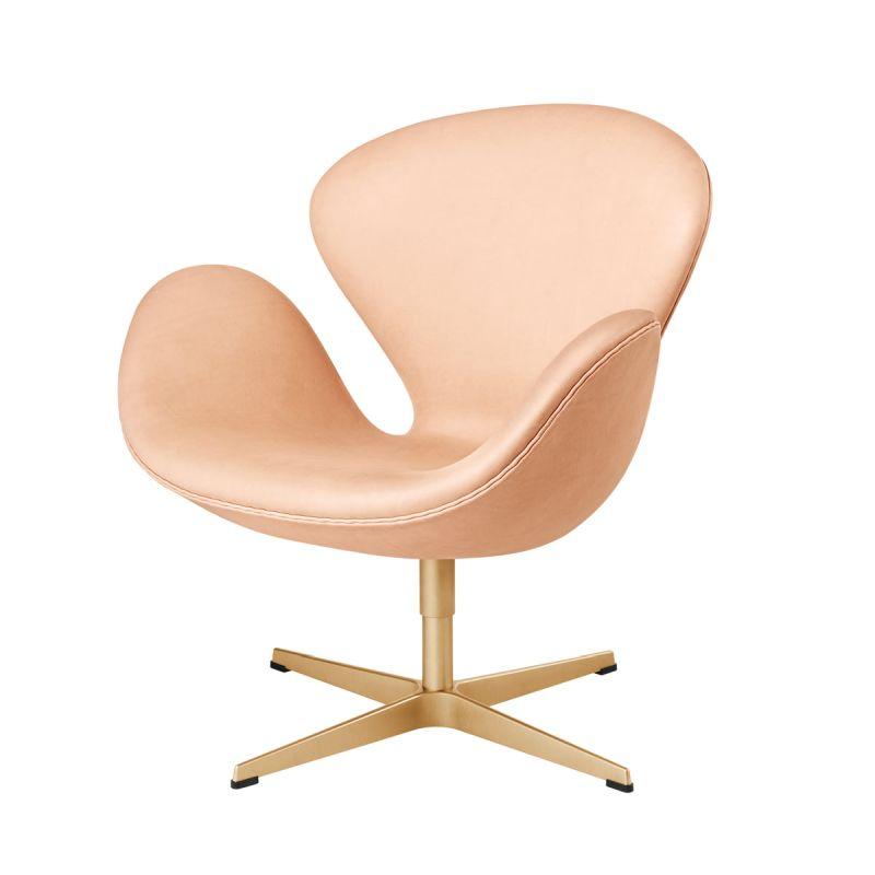Schwan sessel alle wichtigen infos zum swan chair auf for Schwan sessel replica