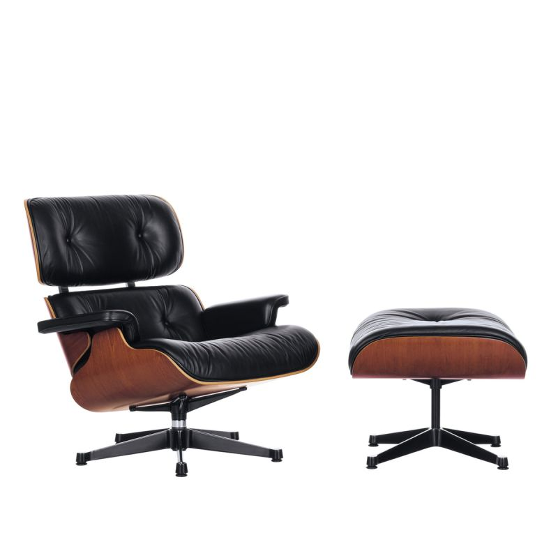 Awesome Eames Lounge Chair Alle Wichtigen Infos Auf Einen Blick Unemploymentrelief Wooden Chair Designs For Living Room Unemploymentrelieforg