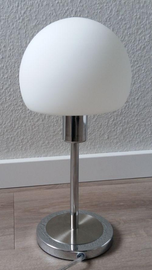 Tischleuchte-WG-Design