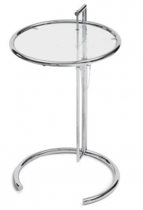 ClassiCon Adjustable Table E1027