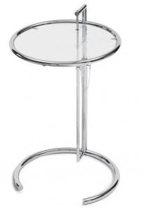 ClassiCon Adjustable Table E1027