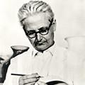 Wilhelm Wagenfeldt