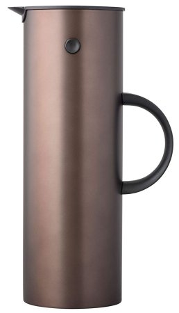 Stelton Isolierkanne-klein