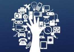 smarthome-produkte-beitragsbild