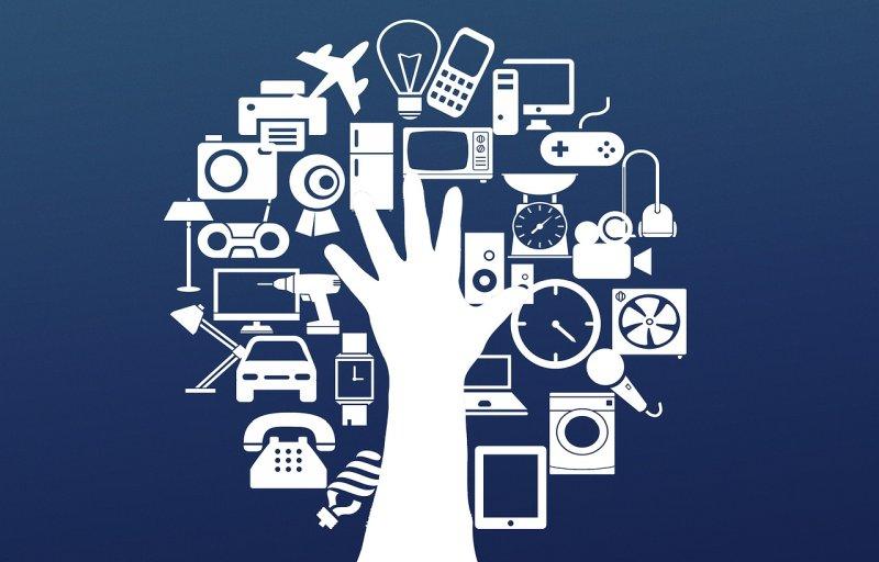 smarthome-produkte-titelbild
