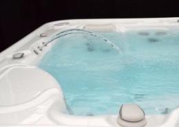 Whirlpool-vorschaubild