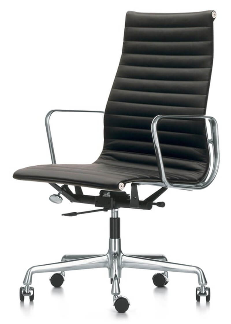 vitra-eames-office-chair