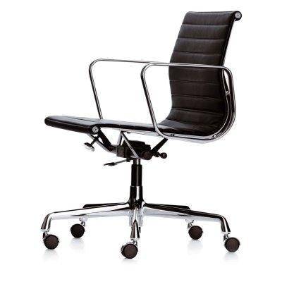 Vitra Bürostuhl EA117