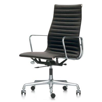 Vitra Bürostuhl EA119