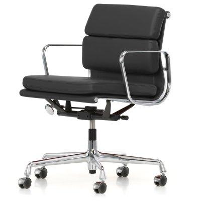 Vitra Bürostuhl EA217