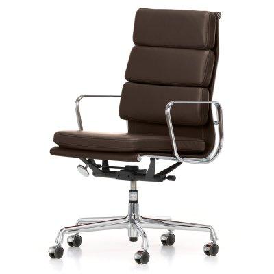 Vitra Bürostuhl EA219