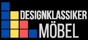 Stilvoll Einrichten mit Designklassikern