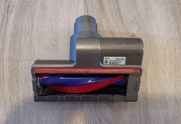 Dyson V11 Mini-Elektrobürste